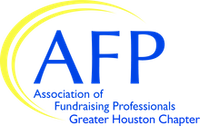 AFP Greater Houston